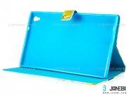 کیف تبلت لنوو Tab S8