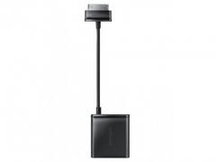 کابل تبدیل HDMI