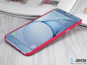 محافظ گوشی a8 2016
