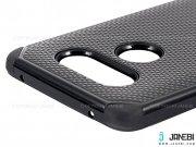 کاور محافظ گوشی ال جی V20