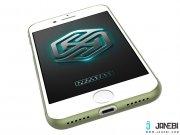 کاور محافظ iphone 7