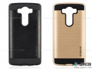 کاور گوشی موبایل ال جی V10