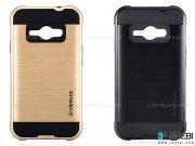 کاور محافظ گوشی Samsung galaxy