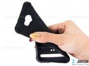 کاور گوشی موبایل هواوی Y3II