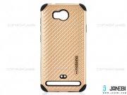 محافظ گوشی Huawei Y3II