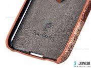محافظ گوشی BlackBerry DTEK60