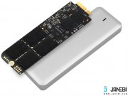 هارد MacBook SSD