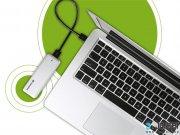 هارد اینترنال MacBook SSD