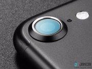 محافظ لنز دوربین آیفون