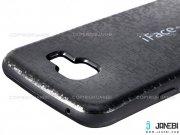 قاب محافظ Samsung galaxty A3 2016
