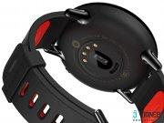 ساعت هوشمند xiaomi amazfit a1602