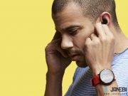 ساعت هوشمند شیائومی amazfit a1602