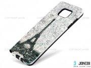 قاب محافظ موبایل سامسونگ Note 5