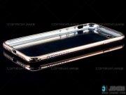 قاب گوشی iphone 7