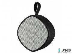اسپیکر بلوتوث قابل حمل رپو