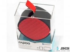 اسپیکر بلوتوث قابل حمل Rapoo