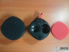 اسپیکر Bluetooth Rapoo