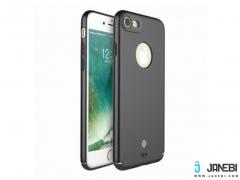 قاب موبایل  اپل آیفون 7