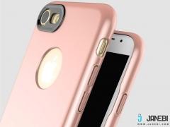 قاب گوشی اپل آیفون 7