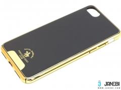 محافظ گوشی آیفون 7 Iphone