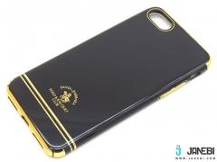 محافظ گوشی  موبایل iphone 7