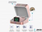 کیس شارژ ساعت اپل promate