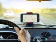 نگهدارنده گوشی خودرو