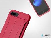 قاب محافظ Amp iPhone 7 Plus