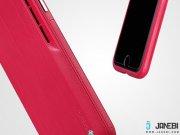 کاور اپل آیفون 7 پلاس