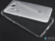 کاور ژله ای Huawei Nova Plus