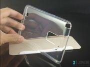 محافظ ژله ای موبایل LG Stylus 2