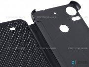 کاور هوشمند نقطه HTC