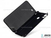 کاور هوشمند گوشی HTC