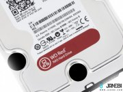 هارد دیسک Western Digital Red Pro