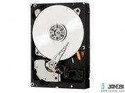 هارد دیسک وسترن دیجیتال 3TB