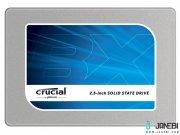 هارد درایو SSD BX100 Crucial 1TB