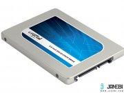 هارد درایو SSD BX100 کروشیال 1TB