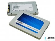 هارد دیسک کروشیال 1TB