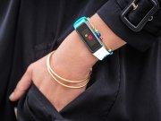 ساعت هوشمند ZeFit 3