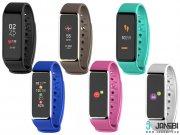 انواع دستبند سلامتی هوشمند mykronoz