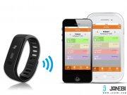 دستبند سلامت هوشمند