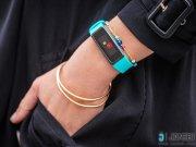 دستبند سلامتی مای کرونوز
