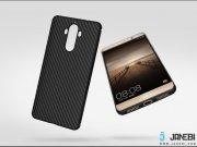 قاب Huawei mate 9