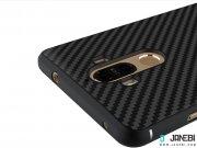 قاب محافظ Huawei mate 9