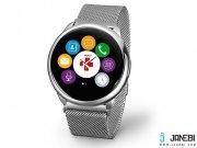 ساعت هوشمند MyKronoz
