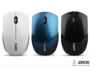 موس Rapoo Wireless 3360 Optical