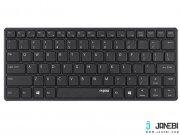 صفحه کلید بی سیم رپو E6350