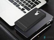 قاب محافظ Xiaomi Mi 4 Prime Jelly