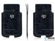 کیف گوشی BlackBerry DTEK60