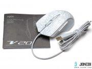 رپو V20 Gamimg Mouse
